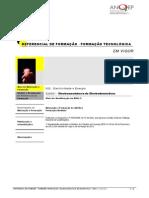 522061_Electromecânico-a-de-Electrodomésticos_ReferencialEFA