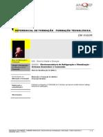 522062_Electromecânico-a-de-Refrigeração-e-Climatização---Sistemas-Domésticos-e-Comerciais_ReferencialEFA
