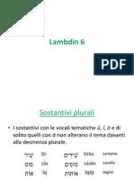 8_Lambdin 6