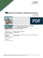 525085_Electricista-de-Automóveis_ReferencialEFA