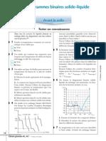 Diagrammes binaires solide-liquide.pdf