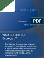 Balance Scorecard.pptx