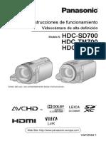 guideSPA-TM700.pdf