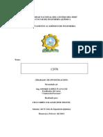 Control de un Reactor CSTR.docx