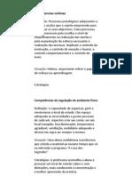 apresentação_Psicologia Educacional Desenvolvimento e Aprendizagem