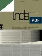 linda-em-pdf1 (18 de fevereiro de 2014)