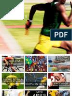 freshidsports2012-120110161712-phpapp01