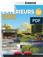 Home Solutions Energie No 20
