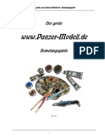 Makett_Bemalungsguide.pdf