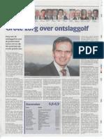 Gelderland Er 20140215