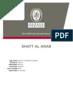 shatt alarab