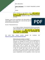 Protesto de documentos prescritos.docx