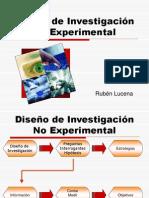 diseodeinvestigacinnoexperimental-110711105753-phpapp01