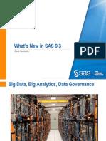 New-SAS9.3