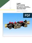 Logic Technical Catalogue-UK