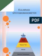110656806-Kalibrasi-Tensimeter.pdf