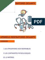 appareil_respiratoire_isolant