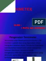 115769732-TENSIMETER