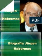 Jurgen_Habermas_Trab