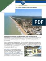 Encontrando Imóveis De Acordo Com Seu Orçamento Na Bahia