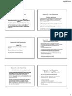 GANANCIAS.pdf