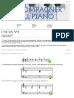 Accompagner au piano N°3. Cours d'accompagnement au piano en ligne.pdf