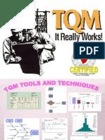 toolsandtechniquesusedintqmppt-120114053531-phpapp01