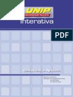 Comunicação Aplicada_Unidade I