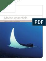Marine Essential