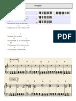 Hey-Jude-accords.pdf