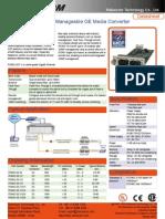 RC602-GEF datasheet.pdf