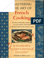 Joy Of Cooking 75th Anniversary Edition Pdf