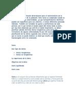 TRABAJO DIETAS TERAPEUTICAS .docx