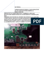 LG NOTEBOOK LGE50 NO ENCIENDE CORTOCIRCUITO.pdf