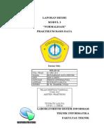 97881886 ALFA LapRes Basdat Modul 3
