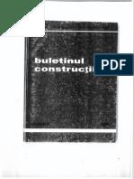 GE 028-97 Ghid Pentru Executia Lucrarilor de Drenaj Orizontal Si Vertical
