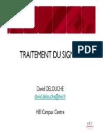 courstraitementsignal1-121023075016-phpapp01