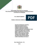 Universidade Federal Rural da Amazôni2 RESENHA.docx