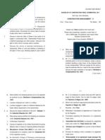 Construction Management - II_2011(1)