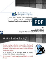 insidertrading-overviewobjective-130108045543-phpapp02