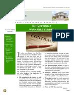 Ppa e Bulletin Jan Feb 2013