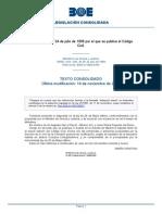 Codi Civil PDF
