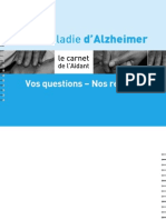 Brochure Alzheimer v27