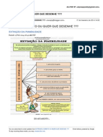EXTINÇÃO DA PUNIBILIDADE.pdf