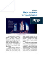 Hacia una teoría del espacio teatral_artículo-