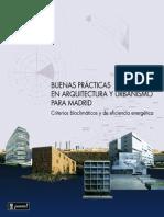 090700_Buenas prácticas en Arquitectura y Urbanismo