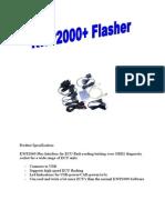 kwp2000
