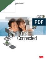 ACFInterconnect_6000575