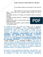 13266959--LOS-PROFETAS-DEL-ANTIGUO-TESTAMENTO-Y-DE-HOY.pdf