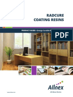 RadcureCoatingResins_ProductGuide
